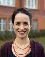 Emma Gothar.jpg