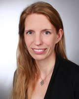 Chantal Ruppert-Winkel.jpg