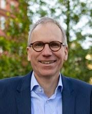 Heiner Schanz