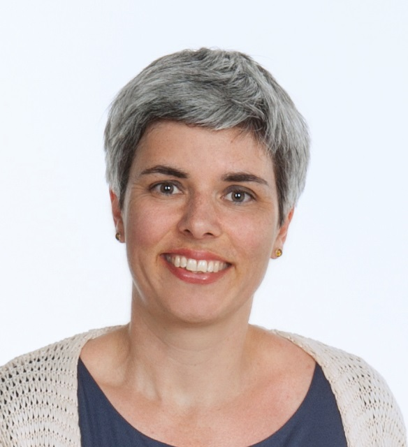 Lena Partzsch
