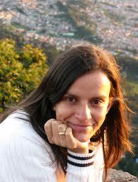 Gorricho Julia
