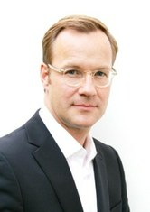 Hon. Prof.Dr. Roehl, Heiko