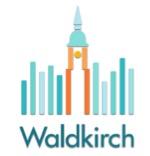 Logo - Stadt Waldkirch