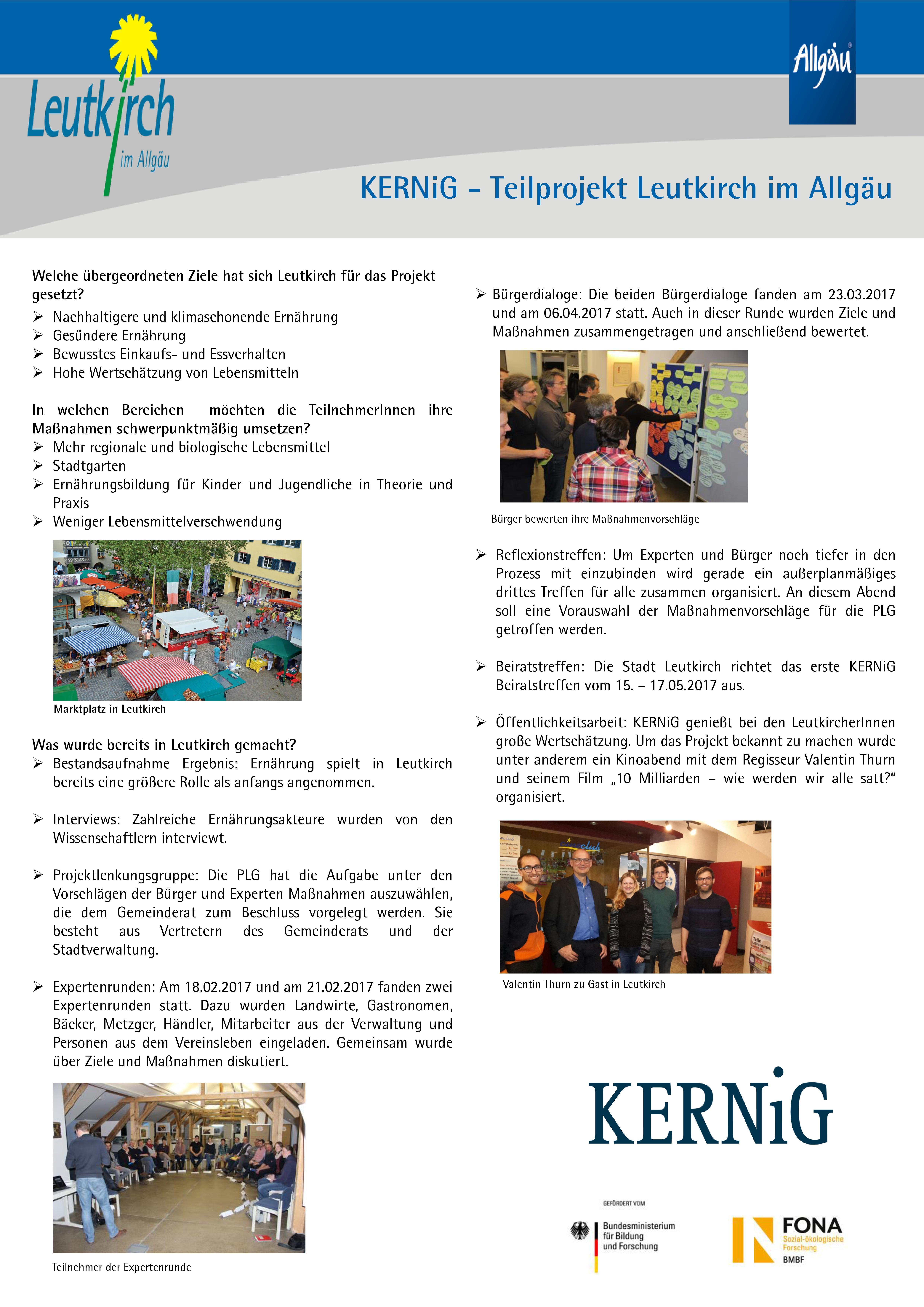 poster-leutkirch-bild.jpg — Sustainability and Environmental Governance