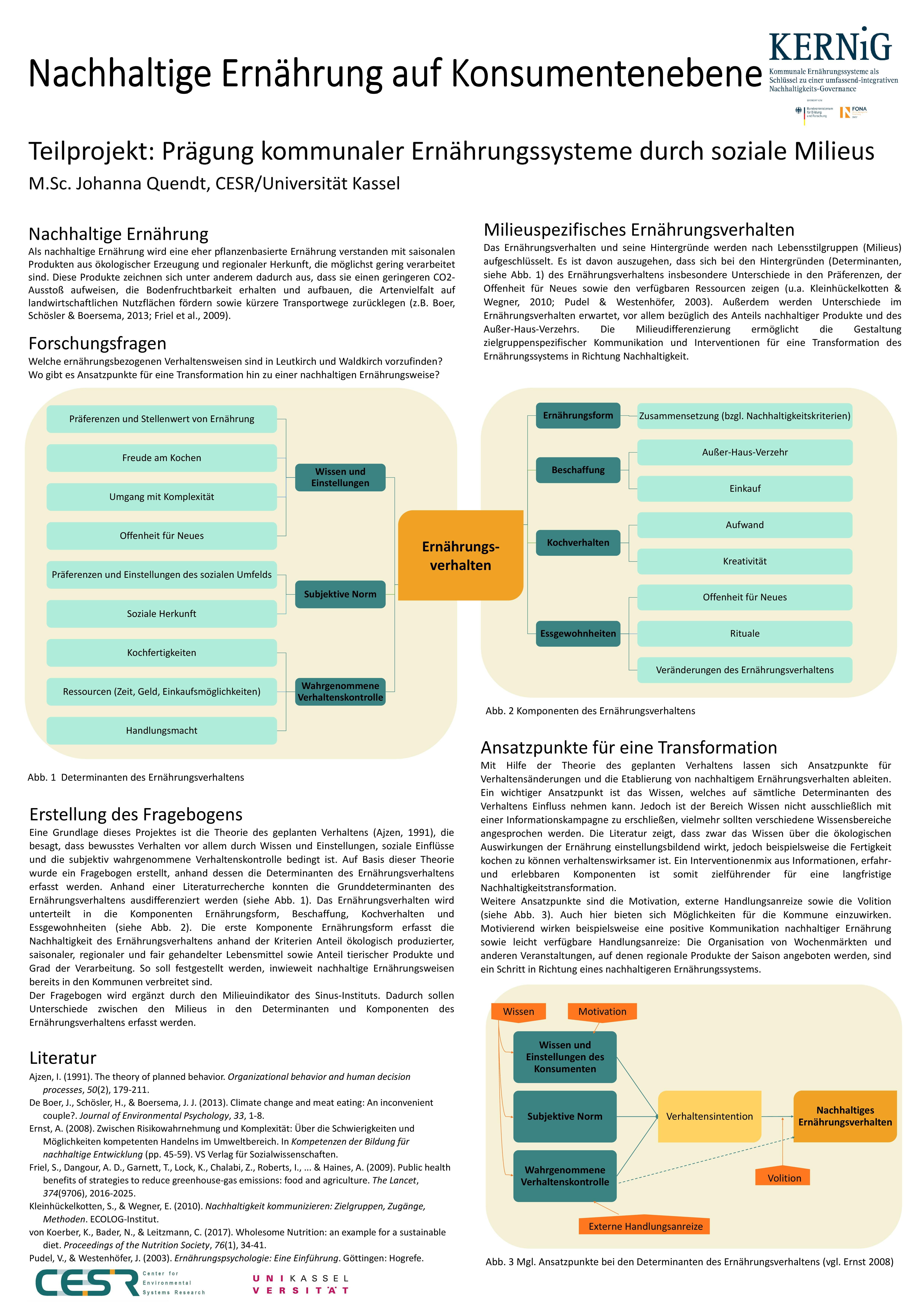 poster-soziale-milieus-bild.jpg — Sustainability and Environmental ...