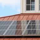 20.07.2020 - Gebäudeenergiegesetz verpasst Chancen