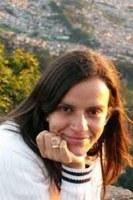JuliaGorricho-Teambild