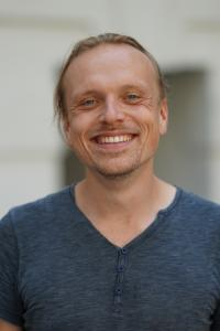 ManuelJohn-TeamBild