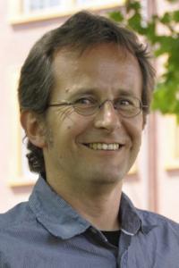MichaelPregernig-Teambild
